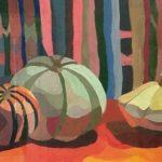 """Выставка """"Предметный мир"""" в Арт-галерее 13А."""