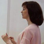Деревицкая Елена Анатольевна - преподаватель вокально-хоровых дисциплин