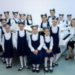 """Концертный хор """"Кристалл"""" готовится к участию в проекте """"Балтийский мир"""""""